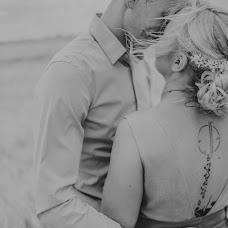 Wedding photographer Krisztian Bozso (krisztianbozso). Photo of 18.03.2018