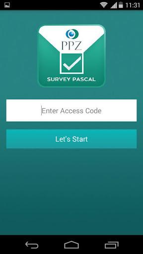 Survey Pascal