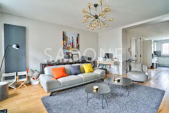 appartement à Neuilly-sur-Seine (92)