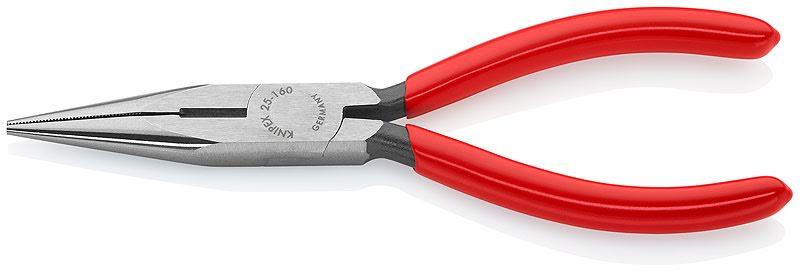 Knipex tänger stora och små - i olika utföranden