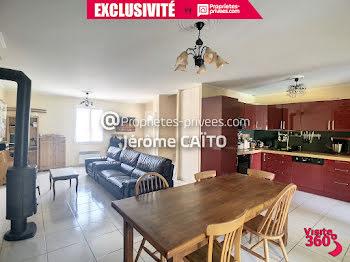 villa à Beauvoisin (30)