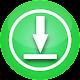 Status Downloader and Status Saver