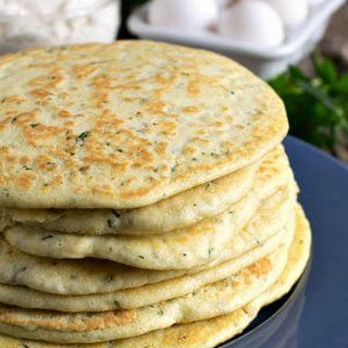 Gluten Free Flat Bread Recipes