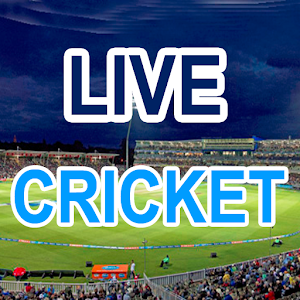 Live Cricket T20 2016 WC