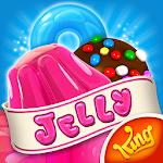 Candy Crush Jelly Saga 2.33.10 (Mod)