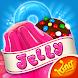 キャンディークラッシュゼリー - Androidアプリ