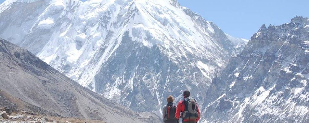 travelogged-10-your-complete-guide-trekking-nepal-kunchenjunga-trek_image
