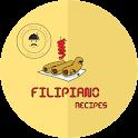 Filipino Recipes 2016 icon