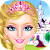 Beauty Queen™ Royal Salon SPA file APK for Gaming PC/PS3/PS4 Smart TV