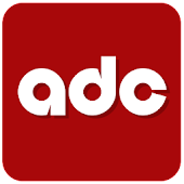Tải Game ADC Condomínios