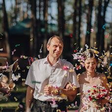 Wedding photographer Aleksey Gukalov (GukalovAlex). Photo of 20.05.2015