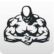My Coach: Free Workouts and exercises trainer