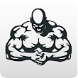 My Coach: Free Workouts and exercises trainer icon