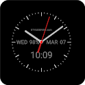 Watch AW-7 icon