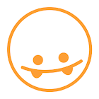 Meetbank 出会い記録アプリ icon