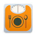 Recipes for Weight Watchers icon