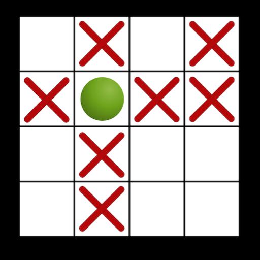 Quick Logic Puzzles