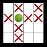 com.eggheadgames.quicklogicproblems