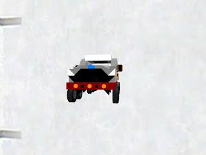 Hyper Scout 681pc x 12x12 2019