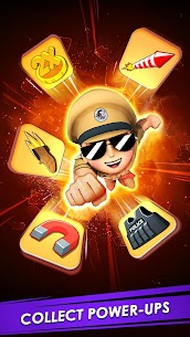Little Singham Mod Apk 5.11.138 (Unlimited Money + No Ads) 5