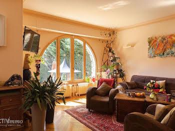 maison à Moûtiers (73)