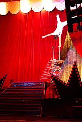 Circus di bbenjo