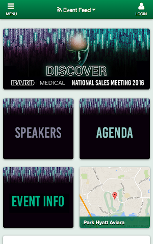 android BMD NSM 2016 Screenshot 11