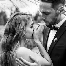 Wedding photographer Alena Shpengler (shpengler). Photo of 05.07.2018