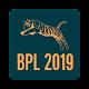 Bangladesh Premier League (BPL 2019) apk