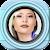 Fisheye Camera Lens file APK Free for PC, smart TV Download