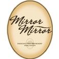Deschutes Mirror Mirror