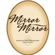 Logo of Deschutes Mirror Mirror