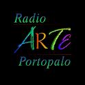 Radio Arte Portopalo icon