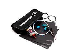 Pulse 3D Printer Maintenance Kit