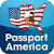My Passport America file APK for Gaming PC/PS3/PS4 Smart TV