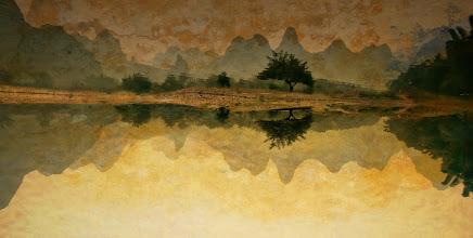 Photo: Photo by Trey Ratcliff from http://www.StuckInCustoms.com