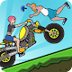 Wheel Dismount (game)