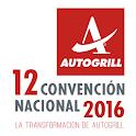 Autogrill Iberia 2016 icon