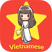 Learn Vietnamese daily - Awabe