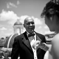 Wedding photographer Patricia Gómez (patriciagmez). Photo of 18.09.2015