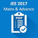 JEE 2017 Engineering Exam Prep icon