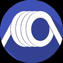 Vape Tool Pro icon