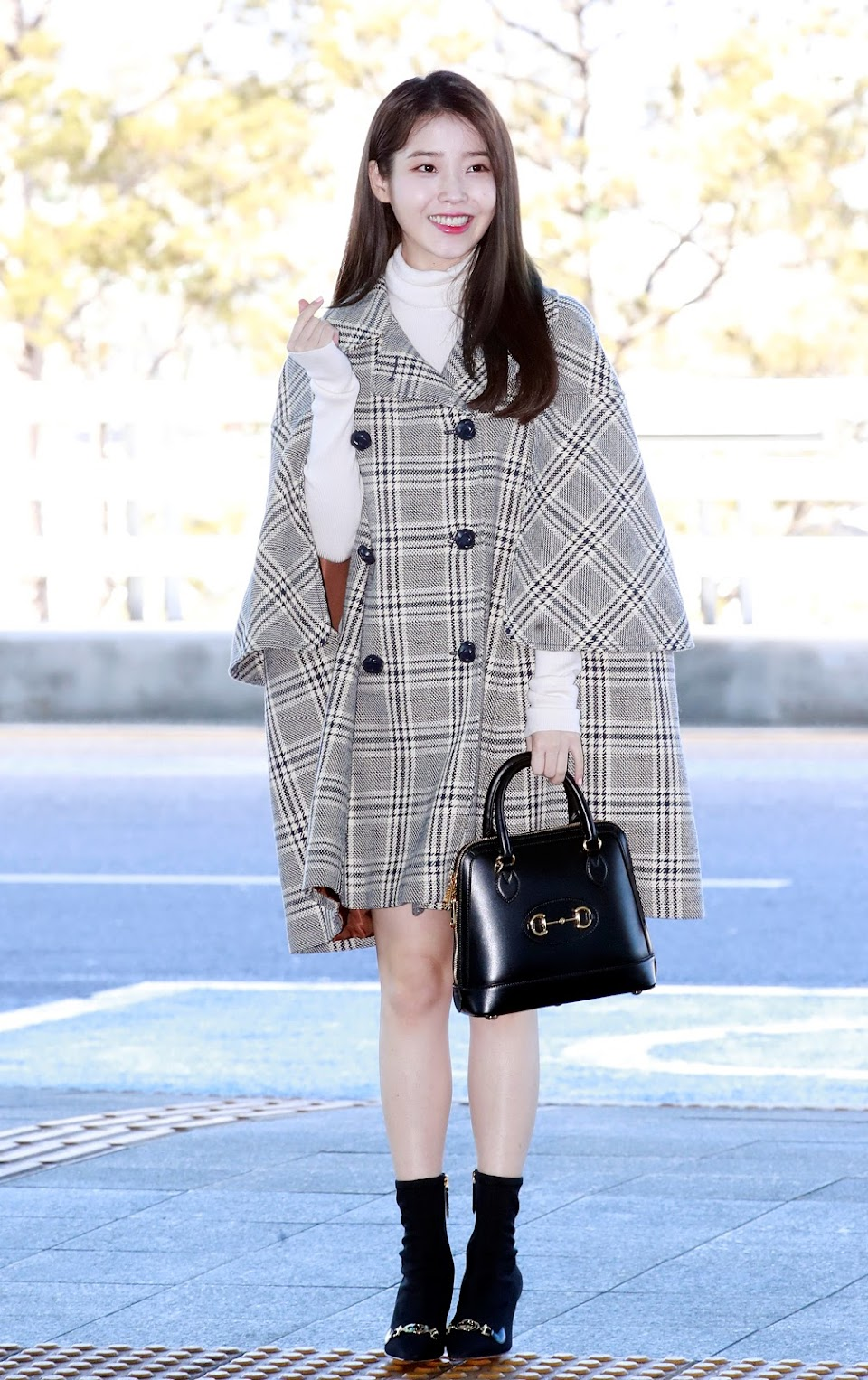kpopwinterfashion_prints_iu