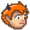 Hell jumper icon