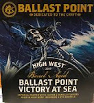 Ballast Point 2012 Victory At Sea