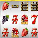 Casino Slot Machine icon