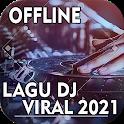 Dj Remix 2021 Offline icon