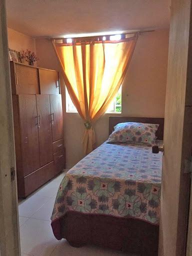casas en venta la aldea 679-26665