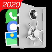 AppLock - Lock Apps && Privacy Guard