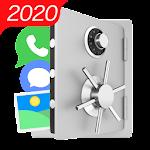 AppLock - Lock Apps & Privacy Guard 1.38.0